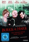 Burke & Hare (DVD)
