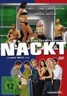 NACKT - DVD - Komödie