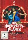DIE HOCHZEITSPLANER - BAND BAAJA BAARAAT - DVD - Komödie