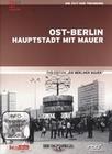 OST-BERLIN - HAUPTSTADT MIT MAUER - DVD - Geschichte