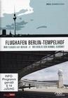 FLUGHAFEN BERLIN-TEMPELHOF - DVD - Fahrzeuge