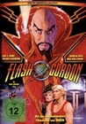 FLASH GORDON - DVD - Fantasy