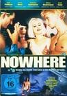 NOWHERE - EINE REISE AN DEN ABGRUND DER SEELE - DVD - Unterhaltung