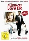 DER AUFTRAGSLOVER - DVD - Komödie