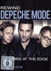 DEPECHE MODE - REWIND/30 YEARS AT EDGE [2 DVDS] - DVD - Musik