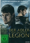 DER ADLER DER NEUNTEN LEGION