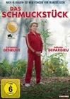DAS SCHMUCKSTÜCK - DVD - Komödie
