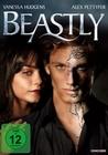 BEASTLY - DVD - Fantasy