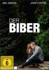 DER BIBER - DVD - Unterhaltung