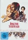 Doktor Schiwago [3 DVDs]