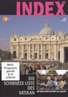 INDEX - DIE SCHWARZE LISTE DES VATIKAN - DVD - Religion