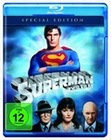 SUPERMAN 1 - DER FILM [SE] - BLU-RAY - Science Fiction