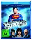 SUPERMAN 1 - DER FILM [SE] - BLU-RAY - Science Fiction