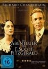 DAS LEBEN DES F. SCOTT FITZGERALD - DVD - Unterhaltung