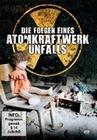 DIE FOLGEN EINES ATOMKRAFTWERK UNFALLS - DVD - Erde & Universum
