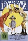 EIN REIZENDER FRATZ - DVD - Komödie