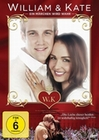 WILLIAM & KATE - DVD - Unterhaltung