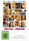 MÜTTER UND TÖCHTER - DVD - Unterhaltung