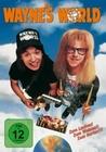 WAYNE`S WORLD 1 - DVD - Komödie
