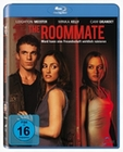 THE ROOMMATE - BLU-RAY - Thriller & Krimi