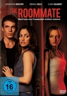 THE ROOMMATE - DVD - Thriller & Krimi