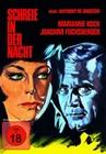 SCHREIE IN DER NACHT - DVD - Thriller & Krimi