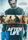AFTER.LIFE - DVD - Horror