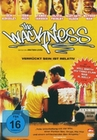 THE WACKNESS - DVD - Komödie