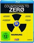 COUNTDOWN TO ZERO - BLU-RAY - Politik & Recht