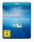 TORTUGA - DIE UNGL. REISE DER MEERESSCHILDKR... - BLU-RAY - Tiere