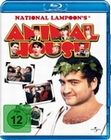 ANIMAL HOUSE - ICH GLAUB, MICH TRITT EIN PFERD