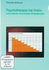 PSYCHOTHERAPIE BEI KREBS... (+ CD-ROM) - DVD - Mensch