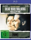 DEAD MAN WALKING - CINE PROJECT - BLU-RAY - Unterhaltung