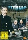 TITANIC - NACHSPIEL EINER KATASTROPHE - DVD - Unterhaltung