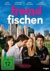 FREMD FISCHEN - DVD - Komödie