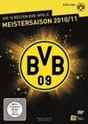 BVB MEISTERSAISON 2010/11 - DIE 10... [5 DVDS] - DVD - Sport