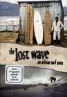 THE LOST WAVE - AN AFRICAN SURF STORY - DVD - Sport