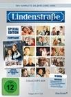 LINDENSTRASSE - COLLECTOR`S BOX 14 [SE] [10 DVDS] - DVD - Unterhaltung