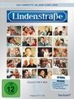 LINDENSTRASSE - COLLECTOR`S BOX 14 [10 DVDS] - DVD - Unterhaltung