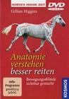 ANATOMIE VERSTEHEN - BESSER REITEN - DVD - Sport