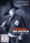 Friedrich II. und der Film (DVD)