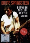 BRUCE SPRINGSTEEN - BETWEEN THE LULL AND THE ... - DVD - Musik