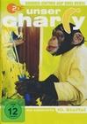 UNSER CHARLY - STAFFEL 10 [3 DVDS] - DVD - Unterhaltung