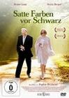 SATTE FARBEN VOR SCHWARZ - DVD - Unterhaltung