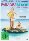 PARADISE BEACH - GROUPIES INKLUSIVE - DVD - Komödie