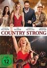 COUNTRY STRONG - DVD - Unterhaltung