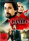 GIALLO - DVD - Thriller & Krimi