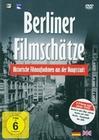 BERLINER FILMSCHÄTZE - DVD - Geschichte