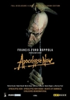 APOCALYPSE NOW - FULL DISCL. [SB] [LE] [4 DVDS] - DVD - Kriegsfilm