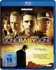 GONE BABY GONE - KEIN KINDERSPIEL - BLU-RAY - Thriller & Krimi